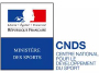 ministere cnds