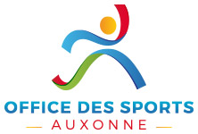 Office des Sports Auxonne